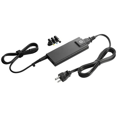 HP Inc. AC Adapter H6Y83AA