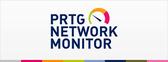 PRTG: скидка 10% на покупку новых лицензий
