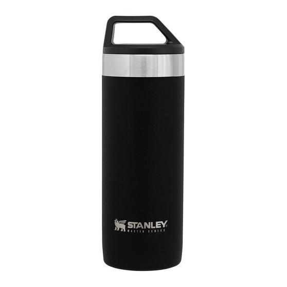 Термокружка STANLEY Master Vacuum Mug 0.53L