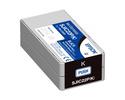 Картридж черный Epson C33S020601
