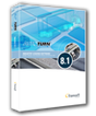 Купить Transoft AutoTURN Pro, Transoft Solutions Inc.