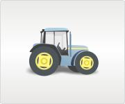 Комплект программ «АРМ агронома»