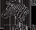 Онлайн-касса Штрих-М 133533 Штрих-Лайт-01Ф черный