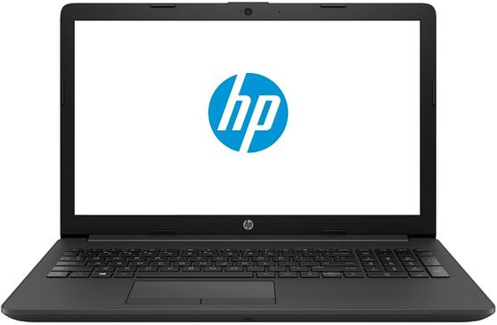 Ноутбук HP Inc. 255 G7 6BP86ES
