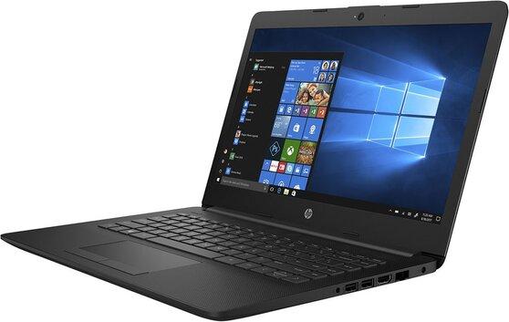 Ноутбук HP Inc. 14-cm0503ur