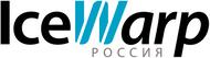IceWarp DESKTOP SUITE (лицензии, включают 1 год обновлений), количество пользователей