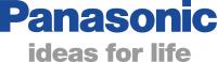 Тонер Картридж Panasonic KX-FAT421A7 черный (2000стр.) для Panasonic KX-MB2230<wbr/>/2270<wbr/>/2510<wbr/>/2540