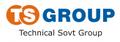 Technical Sovt Group