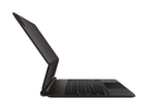 Apple Magic Keyboard for 11-inch iPad Pro (2nd generation) Black, MXQT2RS/A