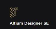 Altium Designer SE фото