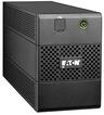 Купить ИБП Eaton 5E 850VA (5E850IUSB)