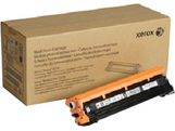 Принт-картридж для Phaser 6510/WorkCentre 6515, желтый цвет
