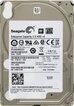 Жесткий диск SEAGATE Enterprise Capacity HDD 2.5 2TB 7.2K SATA3 фото