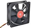 Вентилятор GlacialTech DC Fan IceWind GS8025