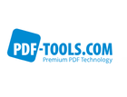 3-Heights Image to PDF Converter фото