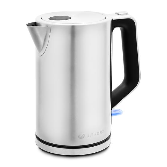 Чайник KITFORT КТ-637