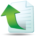KWizCom File Upload Field Type