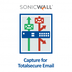 SonicWall Advanced TotalSecure Email