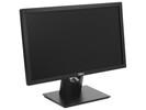 Монитор DELL E2016HV 19.5'' черный