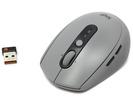 Купить Мышь Logitech M590 910-005198, цвет серый