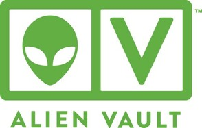AlienVault Unified Security Management
