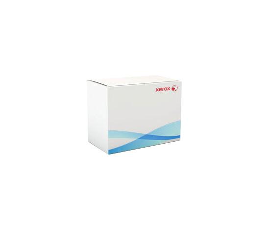 Phaser 6500/WorkCentre 6505, блок формирования изображения