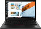 Ноутбук LENOVO ThinkPad T14 G1