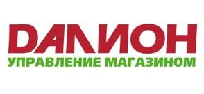 СофтБаланс ДАЛИОН: Управление магазином (продление функционального модуля «Меркурий» на 1 год)