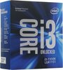 Процессор Intel    Core i3-7350K BOX