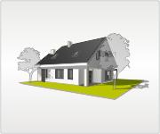 Комплект программ «АРМ градостроителя»
