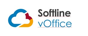 Виртуальный офис Softline, Тариф Почтовый, на 1 год