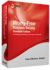 EDU WORRY FREE 9 ADVANCED RNW LIZ 07 M - 0051 - 0100 USER  IN
