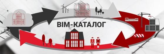Vitro BIM Catalog