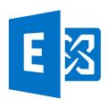 Microsoft Exchange Server Standard CAL (бессрочная лицензия), Single NL Each Additional Product Device