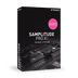 MAGIX Samplitude Professional X5 Suite