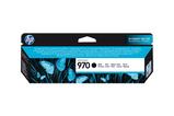 Картридж черный HP Inc. 970, CN621AE фото