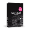 Купить MAGIX Samplitude Professional X5 Suite