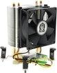 Кулер Процессорный Titan CPU cooler TTC-NC65TX фото