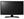 Телевизор LG 28TK410V-PZ