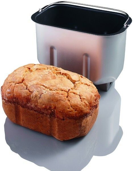 Хлебопечи Gorenje BM1600WG