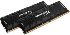 Оперативная память Kingston HyperX Predator HX426C13PB3K2/16