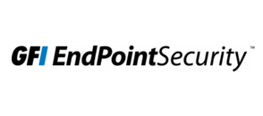 GFI Software Ltd GFI EndPointSecurity (продление техподдержки для лицензии Premium), на 2 года, ESECPREMMCREN-2Y