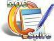 e-iceblue Spire Doc (подписка на пакеты лицензий), Site OEM