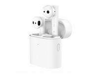 Bluetooth-гарнитура Xiaomi Mi True Wireless Earphones 2S