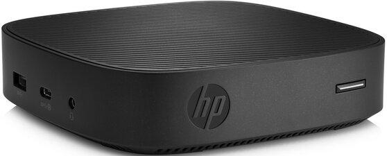 Тонкий клиент HP Inc. t430