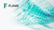 Autodesk Flame 2022
