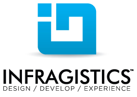 Infragistics Ultimate UI for Android (лицензии на 1 год), Лицензия Corporate