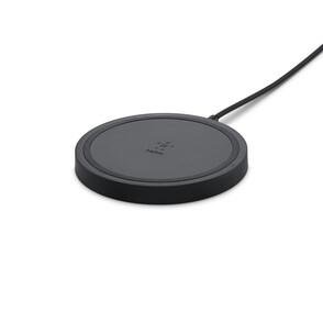 Зарядное устройство Belkin Зарядное устройство Boost Charge