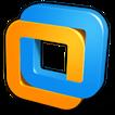 VMware Workstation Player 16 фото