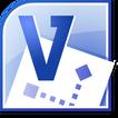 Microsoft Visio Professional (Open Value).